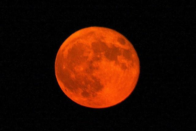 red moon rising band - photo #43