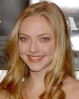 Chloe, Sophie, Letters to Juliet, enhanced lips, luscious lips, actress, Amanda Seyfried