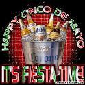 Corona, Dos Equis, beer, fiesta, Mexico, Battle of Puebla, cinco de mayo, jose cuervo, tequila, limes, margharitas