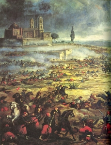 May 5th, battle of Puebla, cinco de mayo, celebration, Mexico, French forces