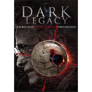 JFK,  Kennedy Assassination, Warren Commission, Dallas, John Hankey, George Bush, Oliver Stone, conspiracy theory, Garrison,