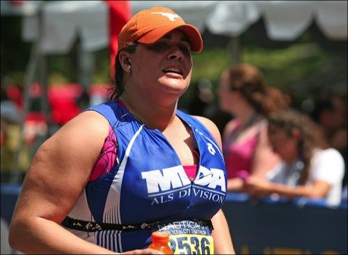 nautica new york city triathlon july 18 2010,murray head photographer,10K race