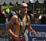 face of triathlon2