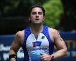 face of triathlon9