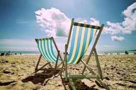 end of the summer, sand chair, shore, beach days, beach chair