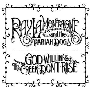 pariah dogs, Little Big Town, Creek, Muscogee Indian tribe