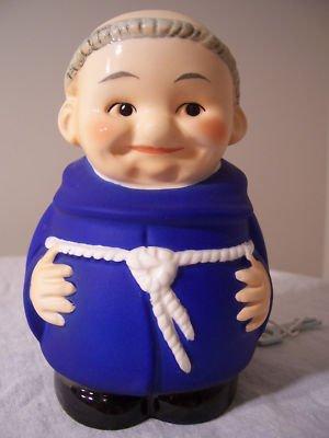 Hummel, friar,