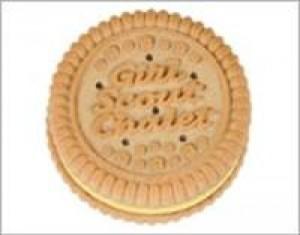 Girl scout cookies, Girl Scouts, Lemon cremes, Lemon Chalet cremes