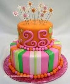 Karen anderson, happy birthday