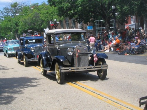 vintage cars,