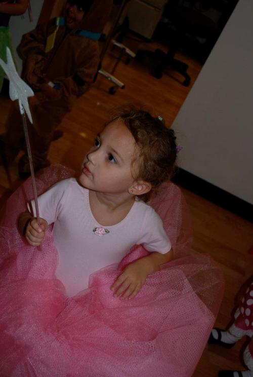 Halloween, cotton candy, Finley, Finley Ray Clark