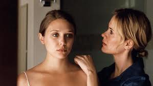 Elizabeth Olsen, Sarah Paulson, John Hawkes, Sundance film festival, Marcy May