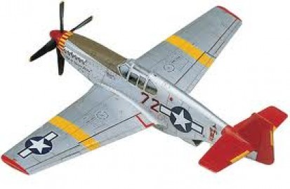Red Tails, Tuskagee Air Men, fighter pilots, George Lucas,