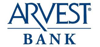 Superior Federal Bank, Mena, ARK, ARVEST bank, Damon Miller