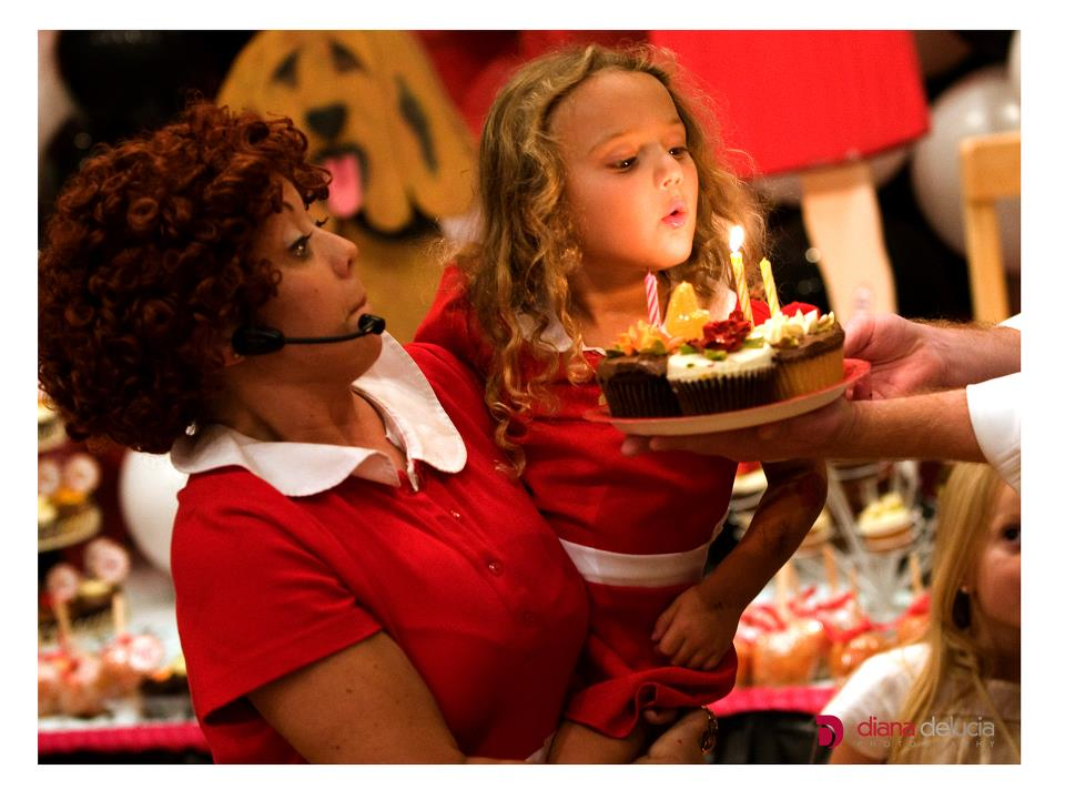 Happy Birthday Finley Ray