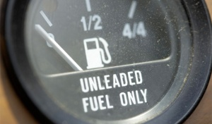 unleaded
