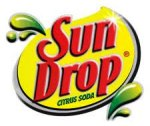 Before Sprite and Mountain Dew There Was Sun Drop