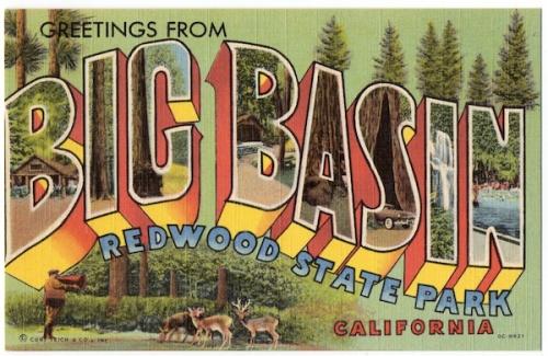 Big-Basin-