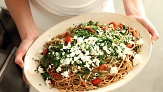 Martha Stewart's Everyday Food