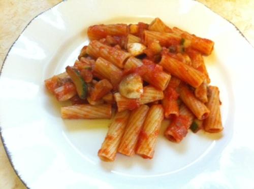 photo from www.foodieinwv.com