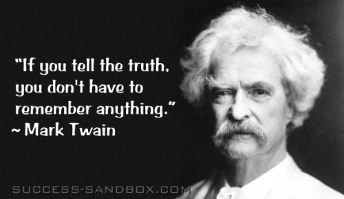 mark-twain-quote-truth
