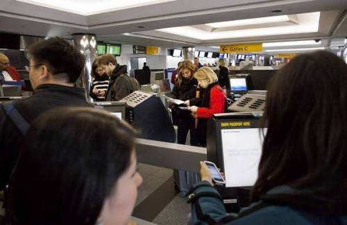 la-blm-thanksgiving-travel.jpg-20121217