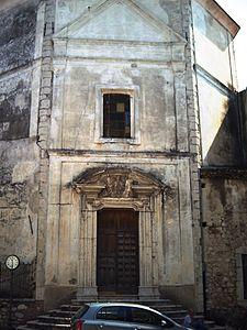 225px-Chiesa_di_San_Rocco-Guardia_Sanframondi