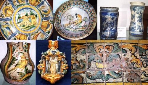 Ceramica_di_cerreto_sannita_e_di_san_lorenzello