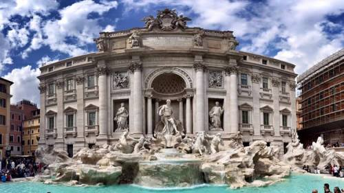 Luxe-Adventure-Traveler-Rome-Italy-Trevi-Fountain-1